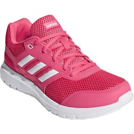 adidas DURAMO LITE 2.0 W - Dámská běžecká obuv