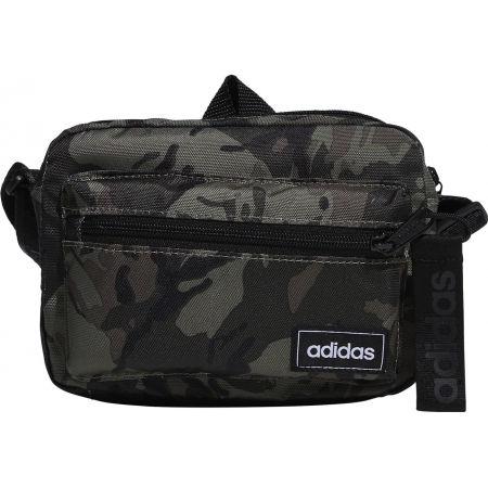 adidas CLSC CAM ORG - Taška přes rameno