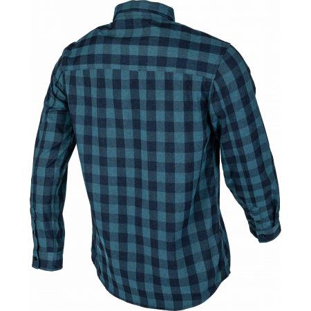 Pánská košile - Reaper STEEVE - 3