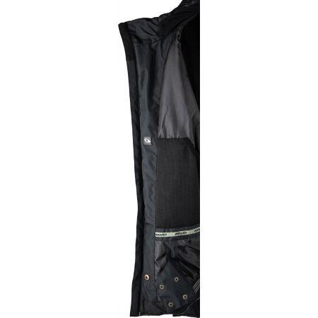 Pánská lyžařská bunda - Reaper ROLPH - 5