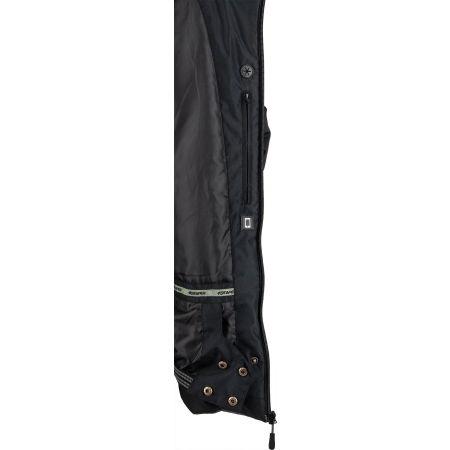 Pánská lyžařská bunda - Reaper ROLPH - 6