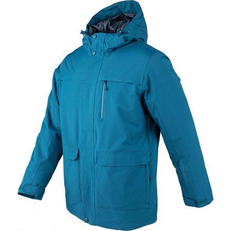 Pánská snowboardová bunda - Reaper BEND - 2