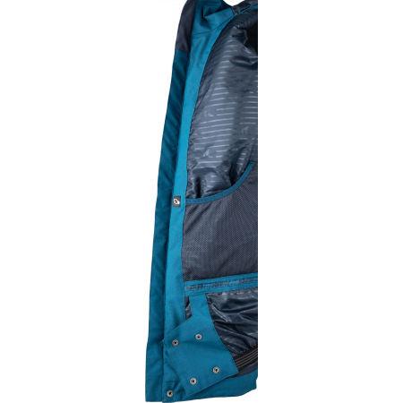 Pánská snowboardová bunda - Reaper BEND - 6