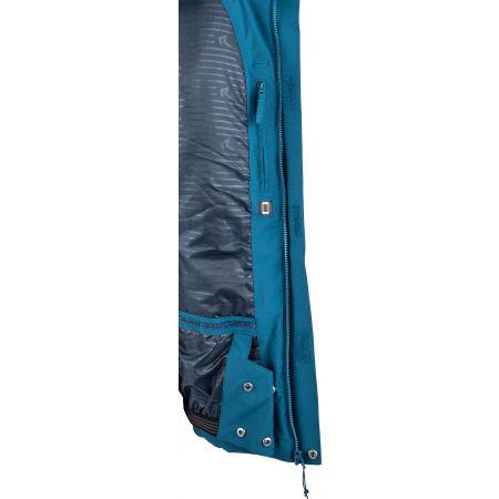 Pánská snowboardová bunda - Reaper BEND - 7