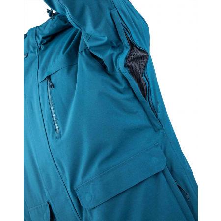 Pánská snowboardová bunda - Reaper BEND - 5