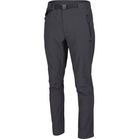 Head BRADLEY - Pánské outdoorové kalhoty