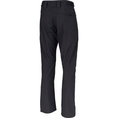 Pánské softshellové kalhoty - Willard MAG - 3