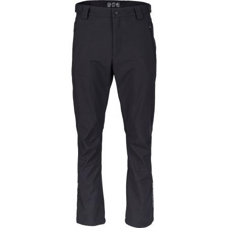 Pánské softshellové kalhoty - Willard MAG - 2