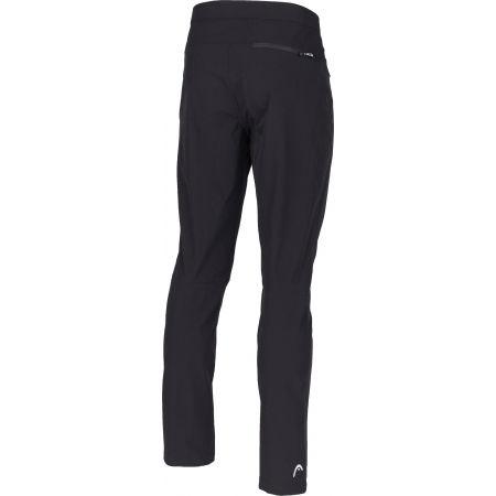 Pánské outdoorové kalhoty - Head BRADLEY - 3