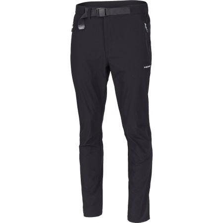Pánské outdoorové kalhoty - Head BRADLEY - 1