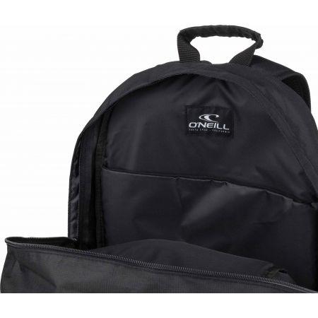 Městský batoh - O'Neill BM BOARDER BACKPACK - 5