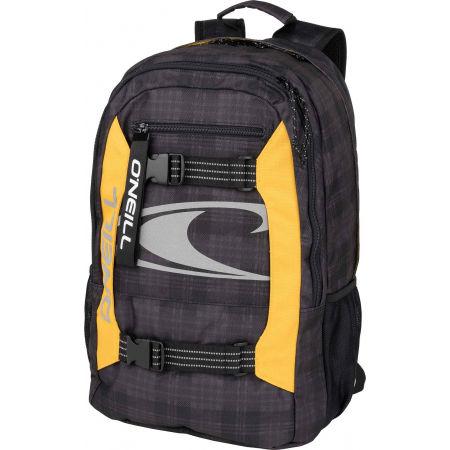 Městský batoh - O'Neill BM BOARDER BACKPACK - 1