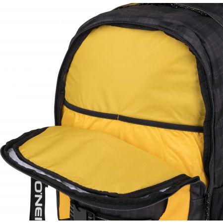Městský batoh - O'Neill BM BOARDER BACKPACK - 4