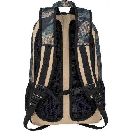 Městský batoh - O'Neill BM BOARDER BACKPACK - 3