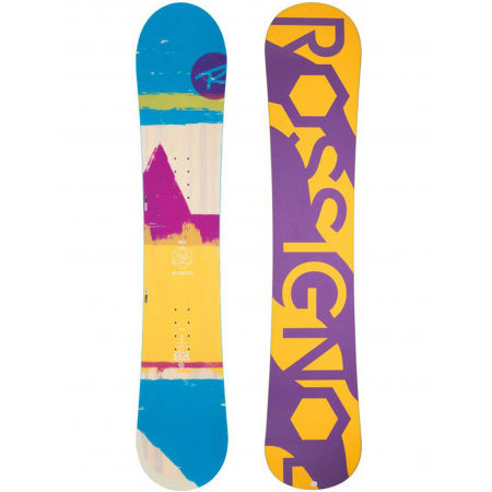 Rossignol GALA LTD - Snowboard