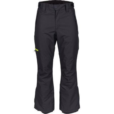 Willard CAL - Pánské lyžařské kalhoty