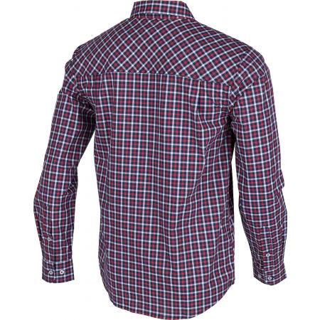 Pánská košile - Willard JONAH - 3