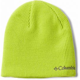 Columbia WHIRLIBIRD WATCH CAP BEA - Unisex čepice