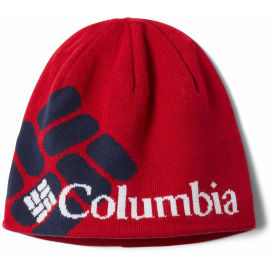 Columbia HEAT BEANIE - Unisex čepice