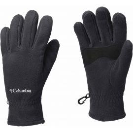 Columbia M FAST TREK II GLOVE - Pánské rukavice