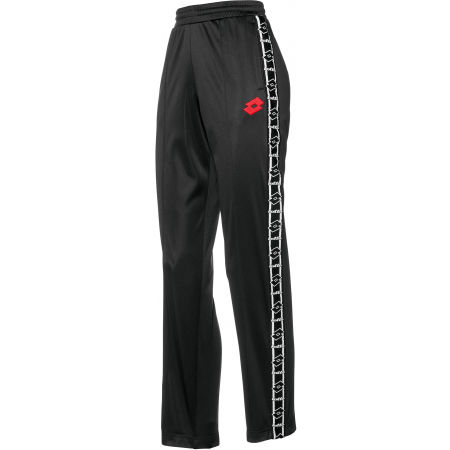 Lotto ATHLETICA CLASSIC W II PANT PL