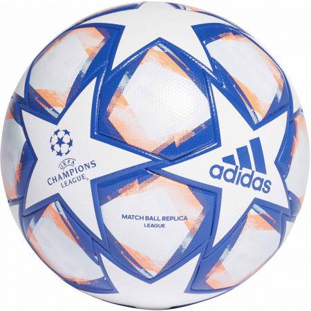 adidas FINALE 20 LEAGUE - Fotbalový míč