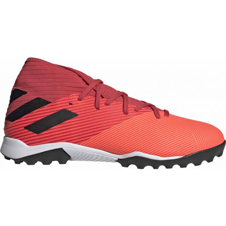Pánské turfy - adidas NEMEZIZ 19.3 TF - 2