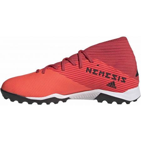 Pánské turfy - adidas NEMEZIZ 19.3 TF - 3
