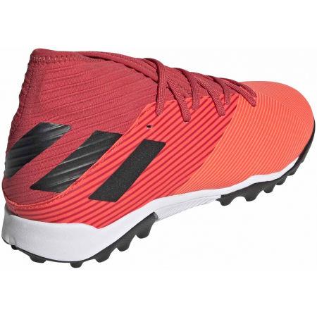 Pánské turfy - adidas NEMEZIZ 19.3 TF - 5