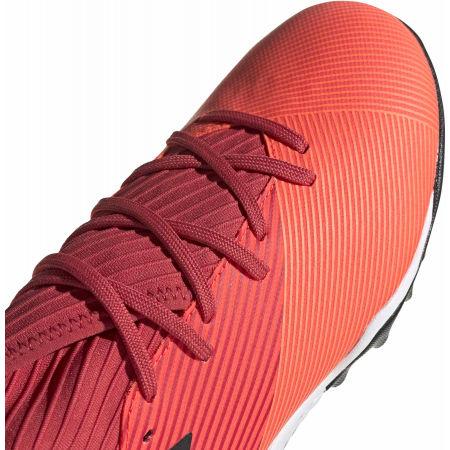 Pánské turfy - adidas NEMEZIZ 19.3 TF - 7