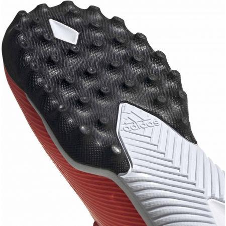 Pánské turfy - adidas NEMEZIZ 19.3 TF - 9