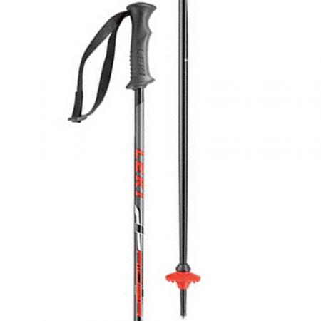 Dětské lyžařské hole - Leki RIDER - 1