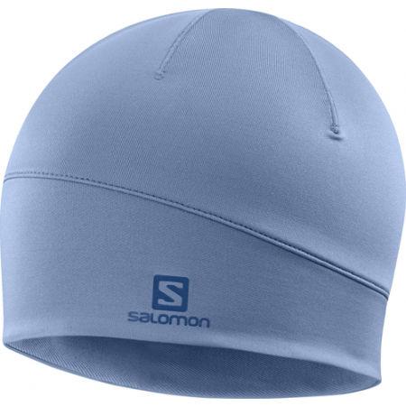 Salomon ACTIVE BEANIE - Sportovní čepice