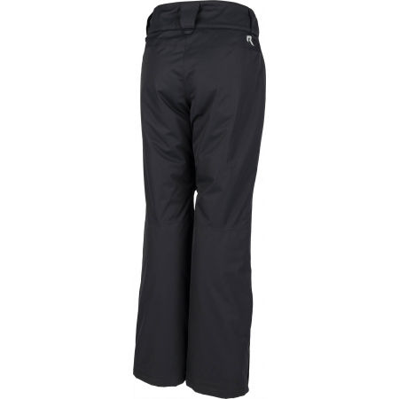 Dámské snowboardové kalhoty - Reaper ERIKA - 3