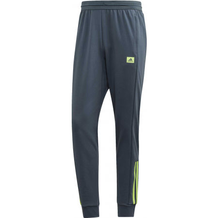 adidas DESIGNED TO MOVE MOTION PANT