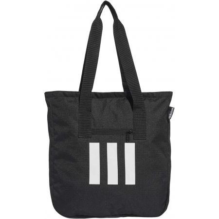Dámská taška přes rameno - adidas 3S TOTE - 1