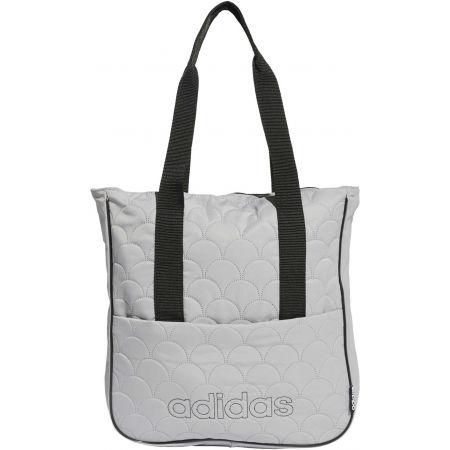 adidas T4H Q TOTE - Dámská taška na rameno