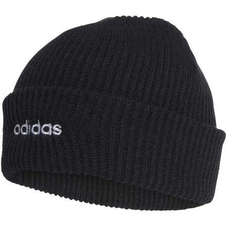 adidas CLASSIC BEANIE - Zimní čepice