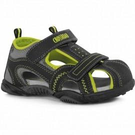 Crossroad MARILU - Dětské sandály