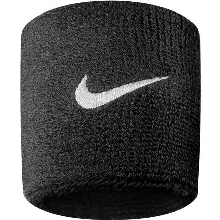 SWOOSH WRISTBAND - Potítko - Nike SWOOSH WRISTBAND