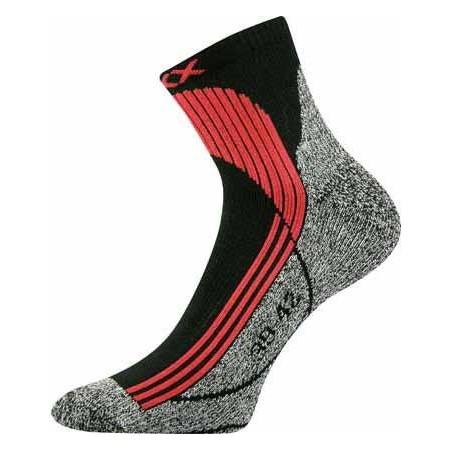 UNICA - Unisex turistické ponožky - Boma UNICA