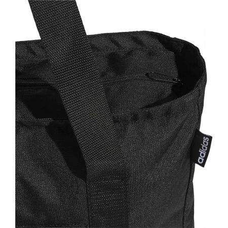 Dámská taška přes rameno - adidas 3S TOTE - 5