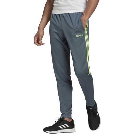 adidas SERENO 19 TRAINING PANT