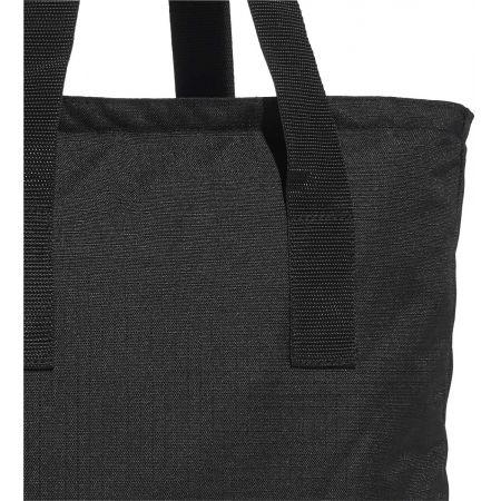 Dámská taška přes rameno - adidas 3S TOTE - 6