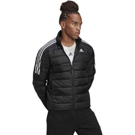 Pánská bunda - adidas ESS DOWN JACKET - 6