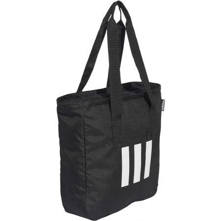 Dámská taška přes rameno - adidas 3S TOTE - 3
