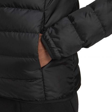 Pánská bunda - adidas ESS DOWN JACKET - 9
