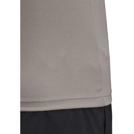 Pánské tričko - adidas CAMO BX T - 10