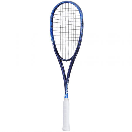 Head GRAPHENE TOUCH RADICAL 145 - Squashová raketa