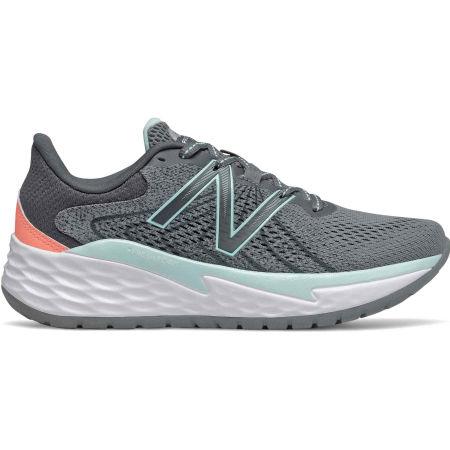 New Balance WVARELP1 - Dámská běžecká obuv